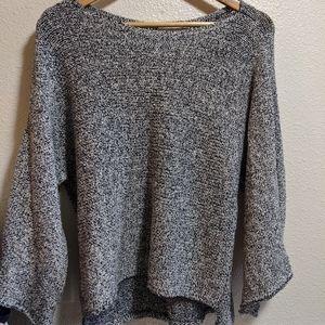 Zara Knit Sweater C096
